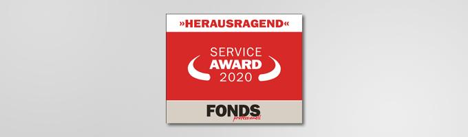 Deutscher Fondspreis